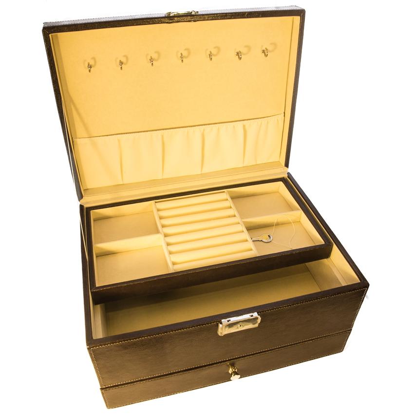 Box1fach1-4.jpg