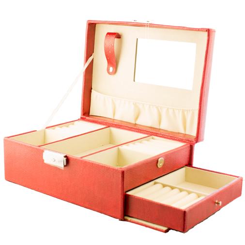 Rote-Box-3.jpg