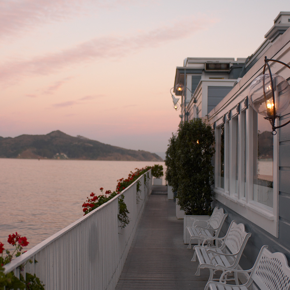 scomas_sausalito_restaurant_north_view_sq.jpg