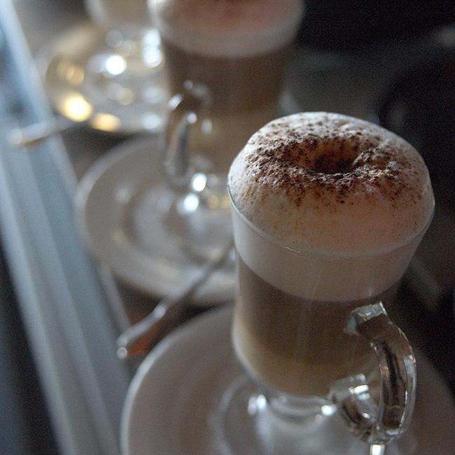 scomas_sausalito_coffee_sq.jpg