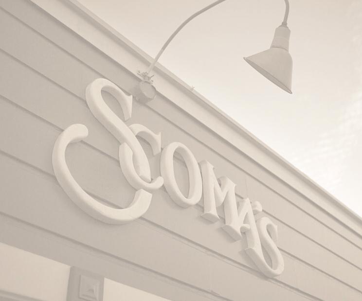 scomas_sausalito_patio_server.jpg