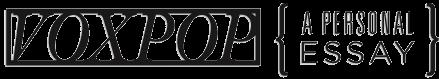 voxpop-personal-essay.png