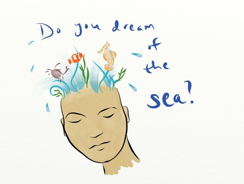 dream of sea.jpg