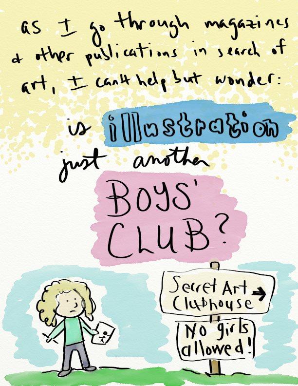boys club journal entry.jpg