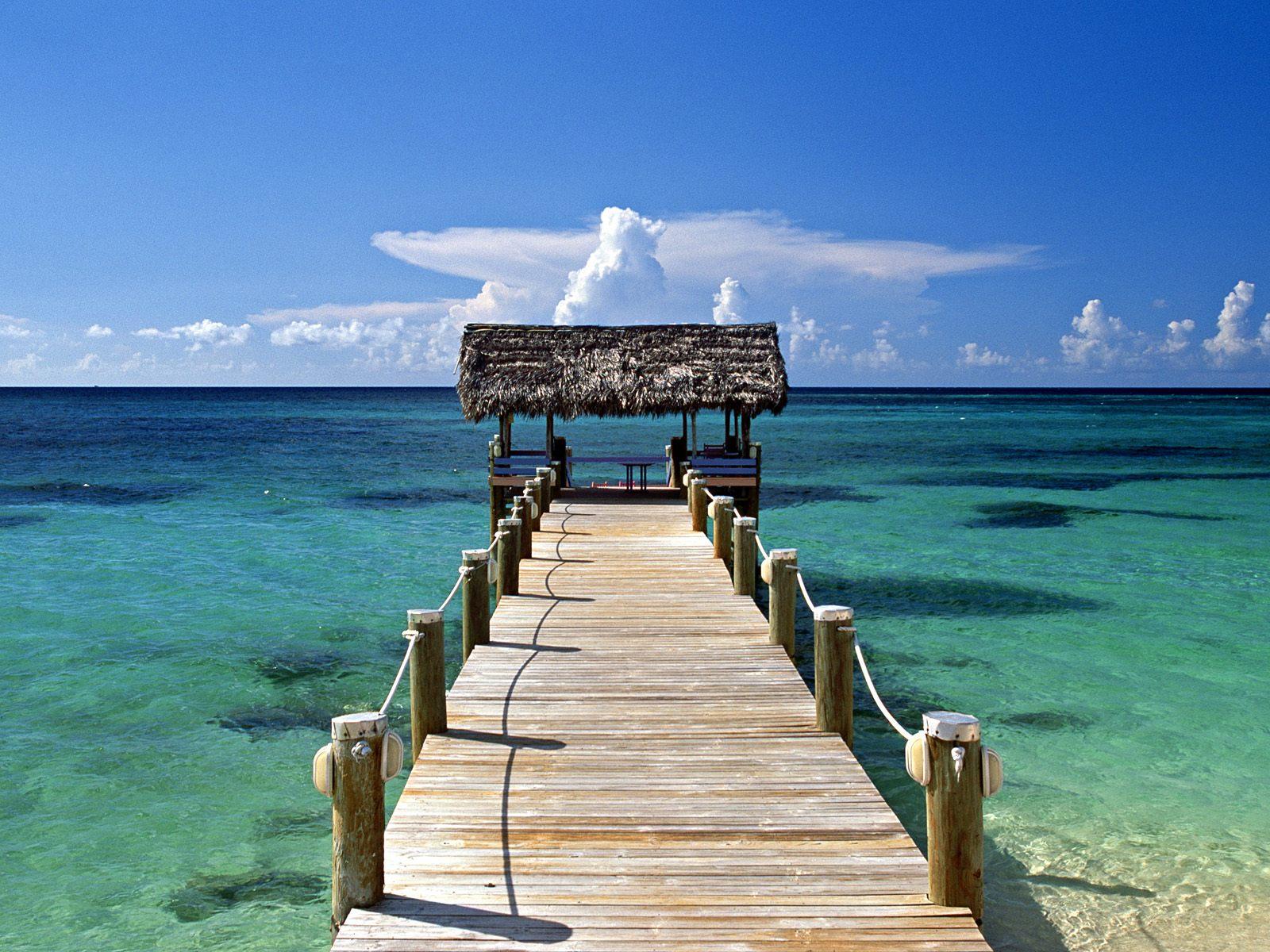 Bahamas-Real-Estate.jpg