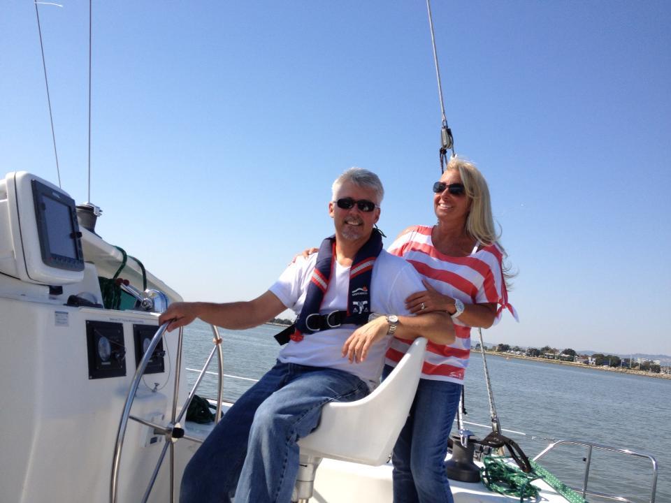 ginny-steve-on-boat.jpg