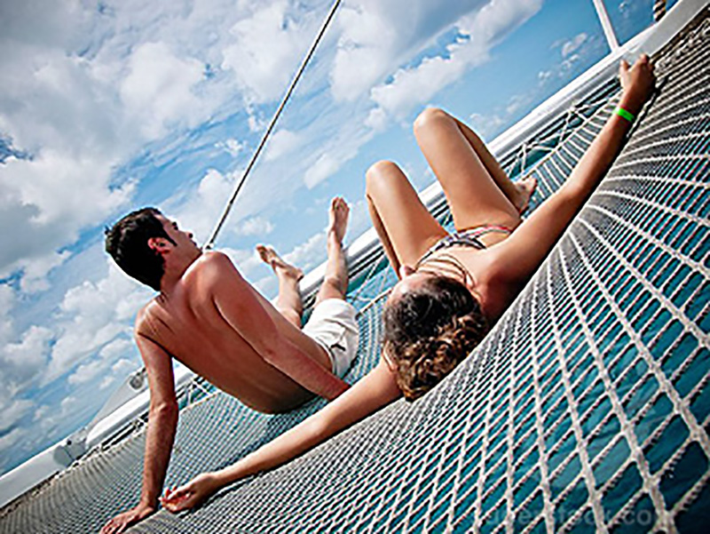 sunbathers.jpg