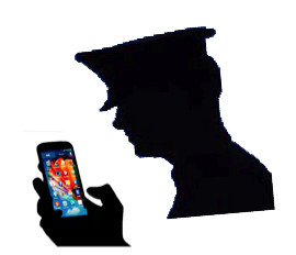 cop-phone icon.png