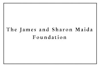 Maida Foundation.jpg