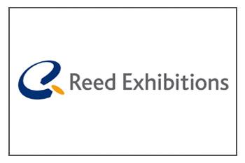 Reed Expo.jpg