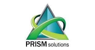 Prism Solutions.jpg