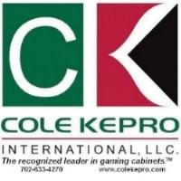 Cole Kepro Logo.jpg