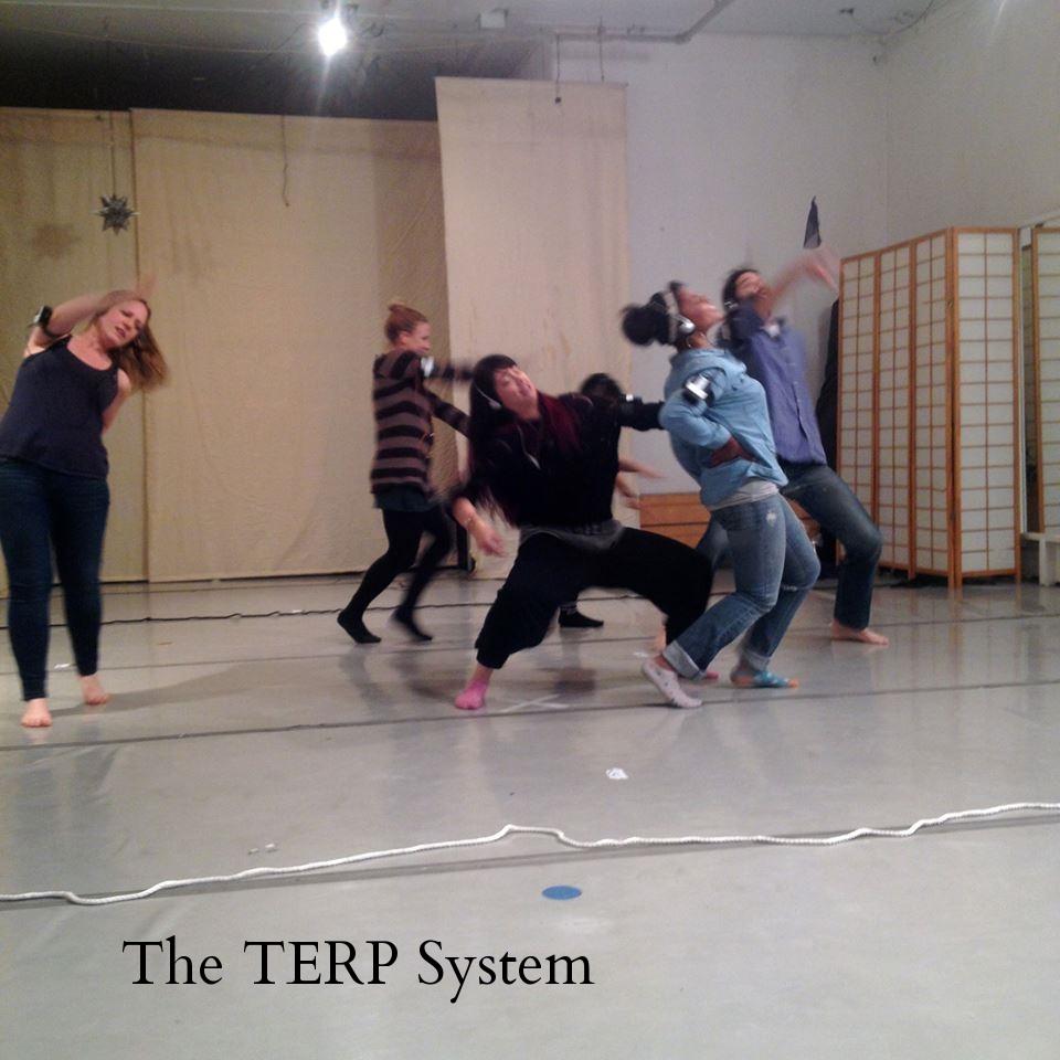 TERP images.jpg