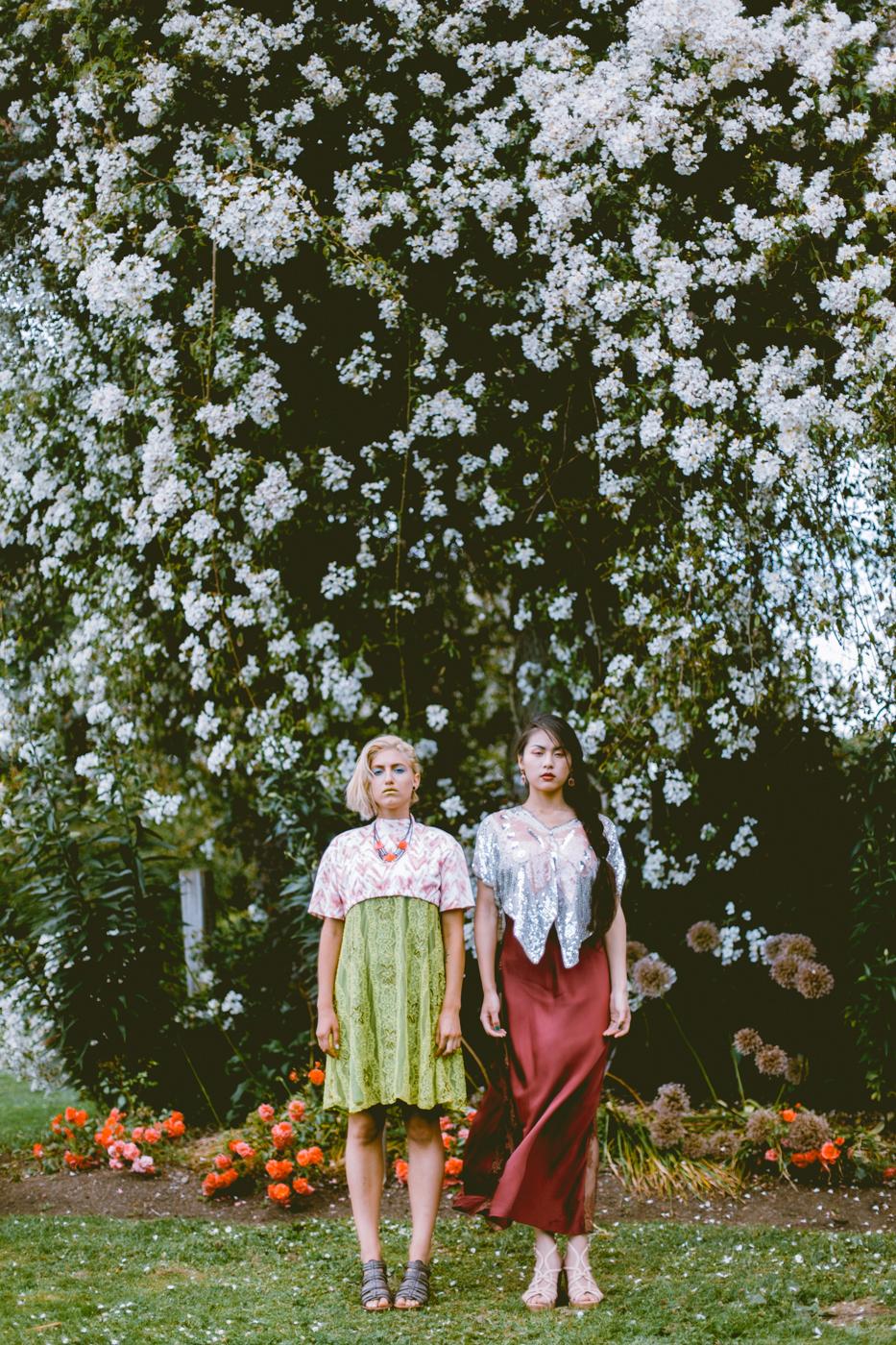 140626_Ilka_Frida_140626_boho_girls_1645.jpg