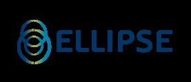 ellipse logo.png