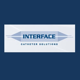 interface logo.jpg
