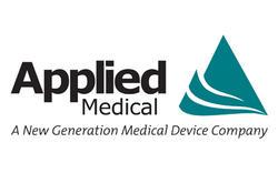 applied medical.jpg