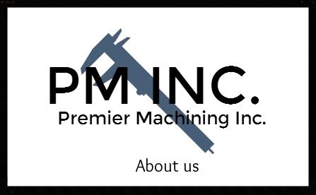 PM INC.-logo (3).png