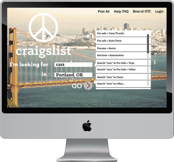 CraigslistPresentationPPT.006.png