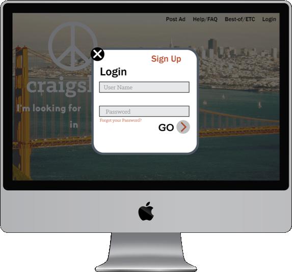 CraigslistPresentationPPT.014.png