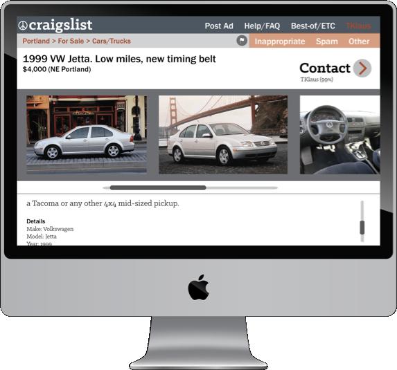 CraigslistPresentationPPT.017.png