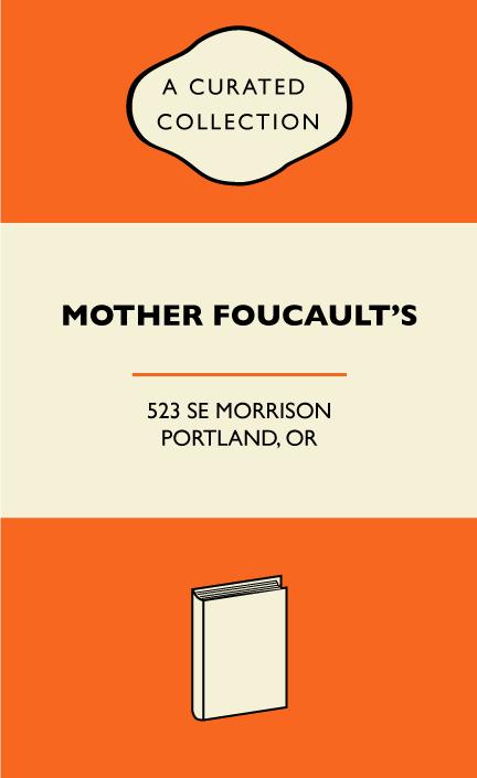 MotherFoucaultMailer.png