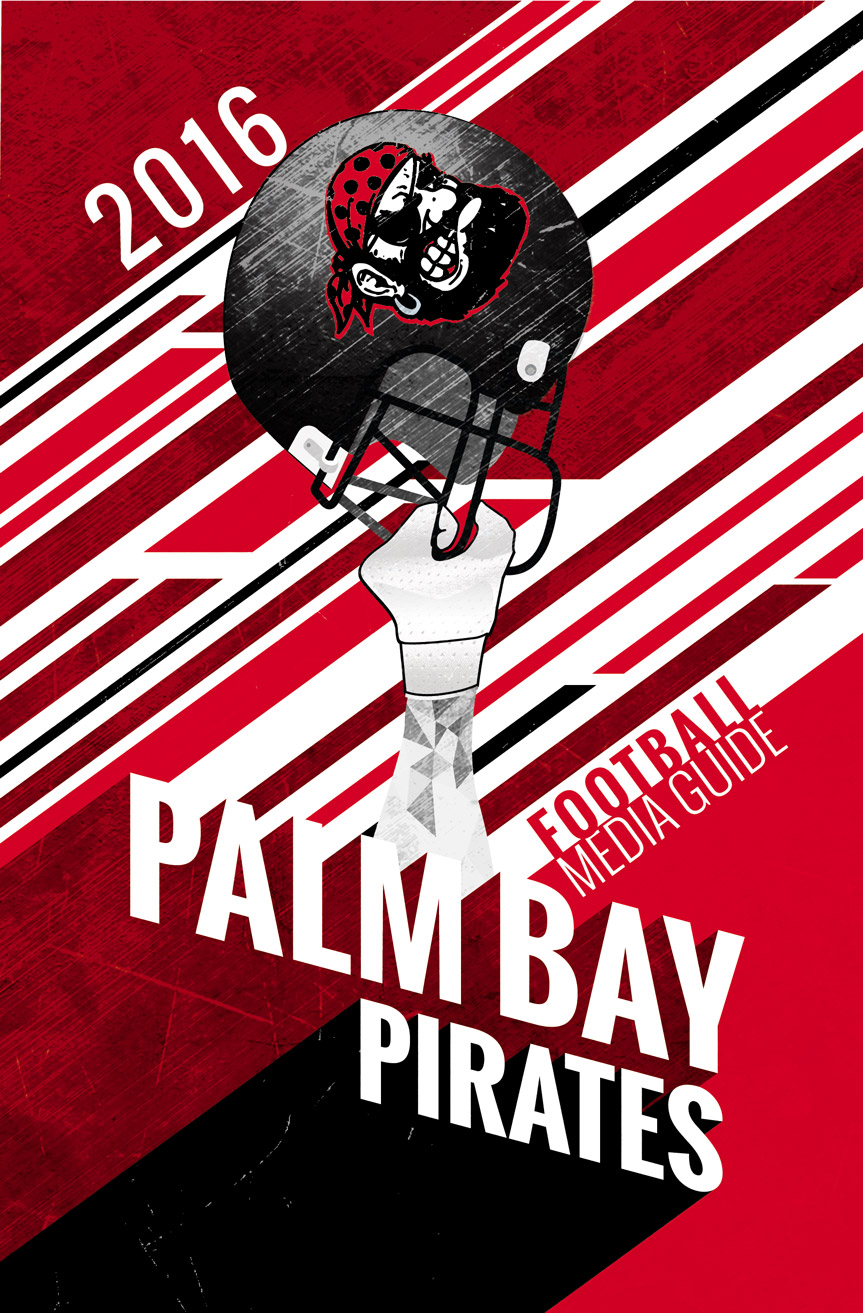 2016_PalmBayMagnet_Football_Cover.jpg
