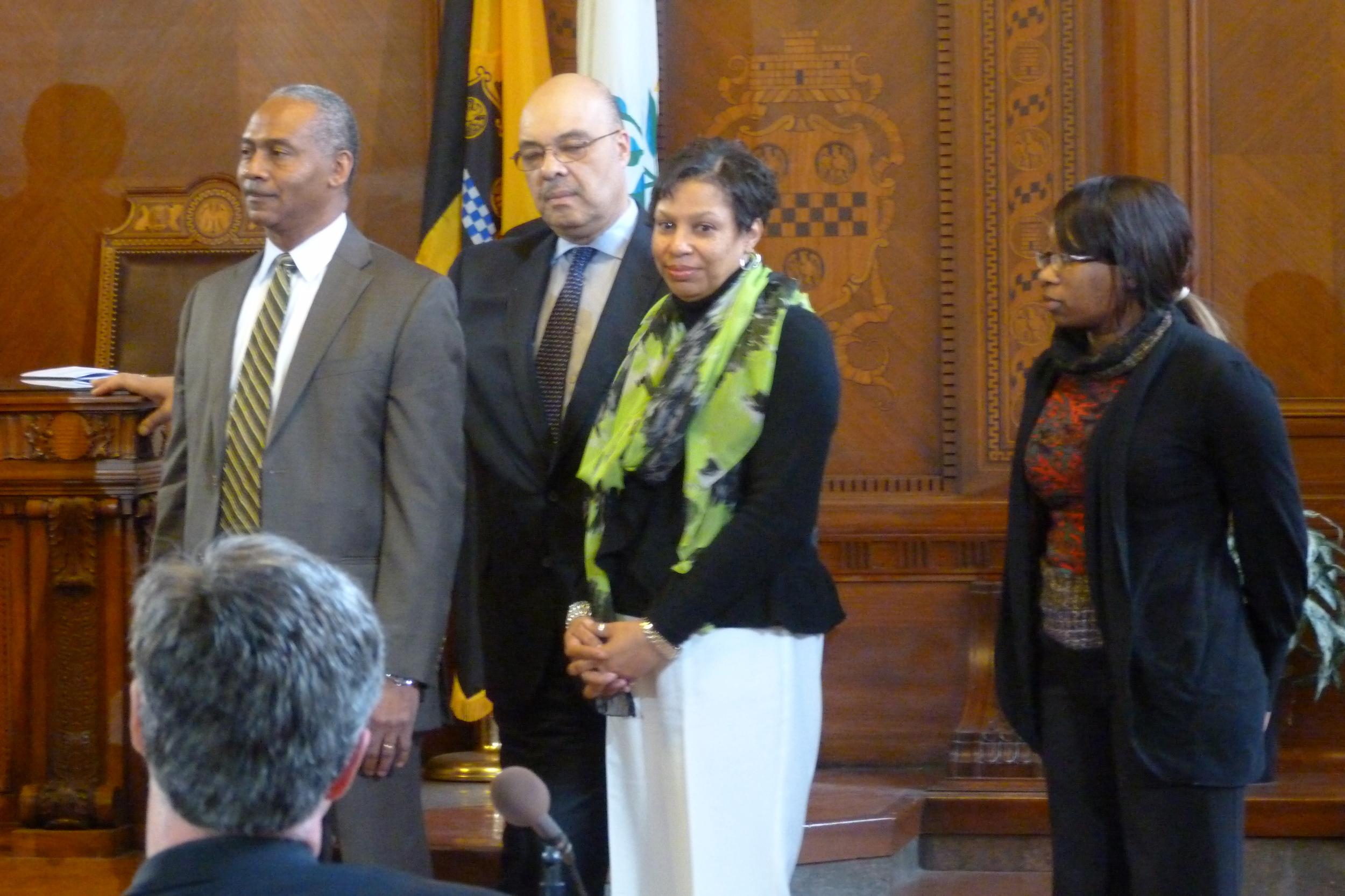 2013 IV City Proclamation-4.JPG
