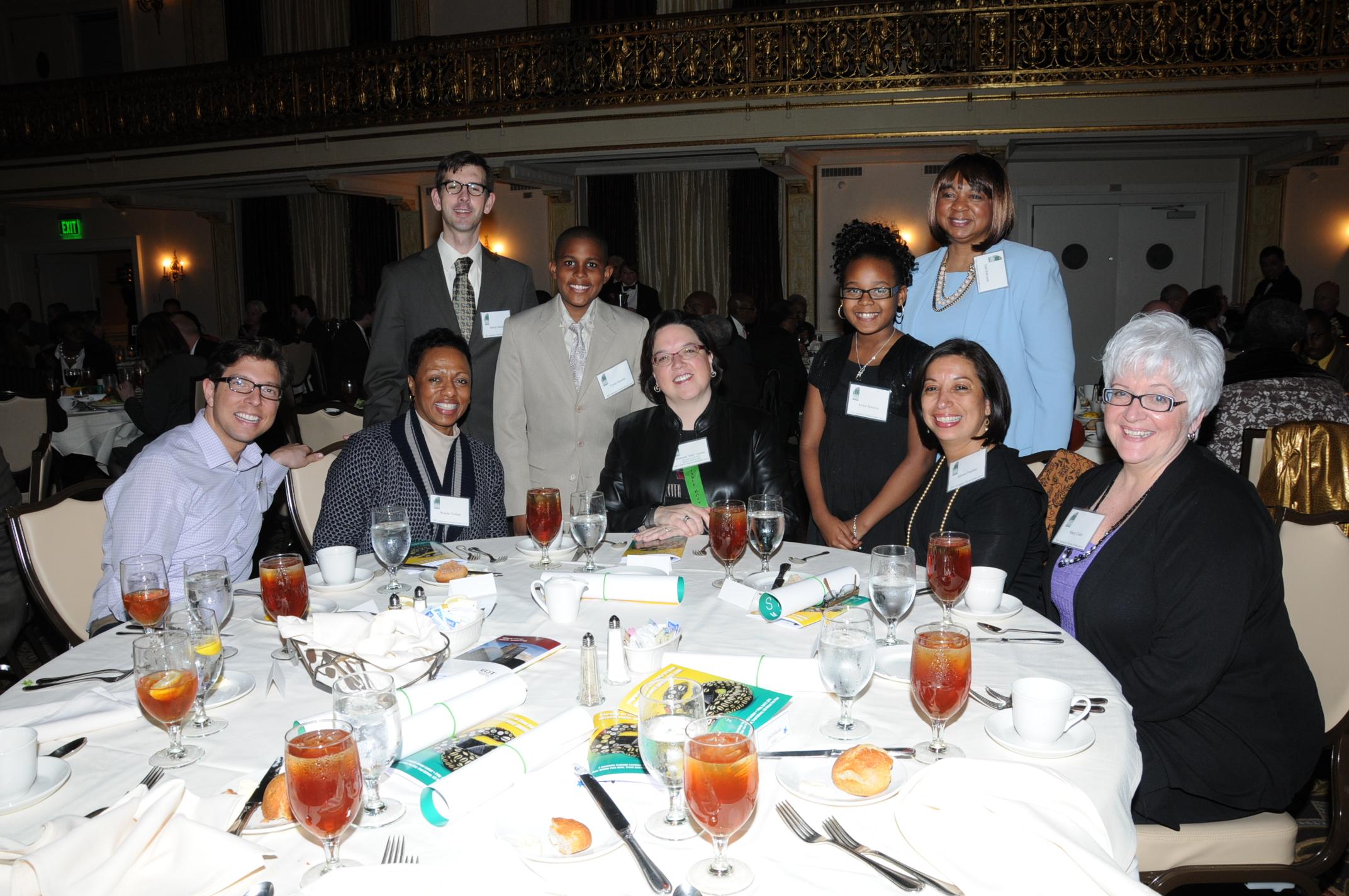 Deborah Acklin Table.JPG