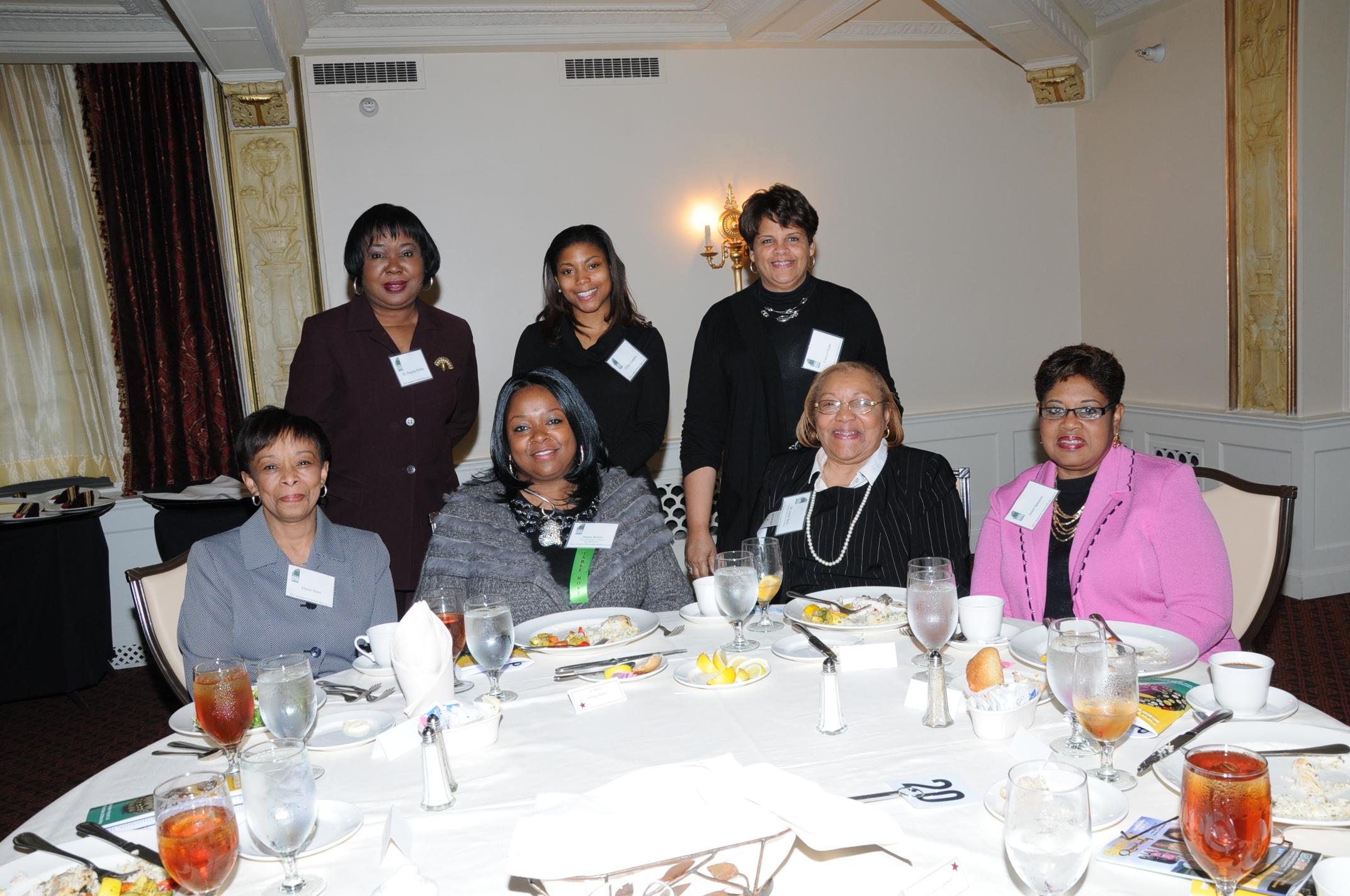 Donna Baxter Table.JPG