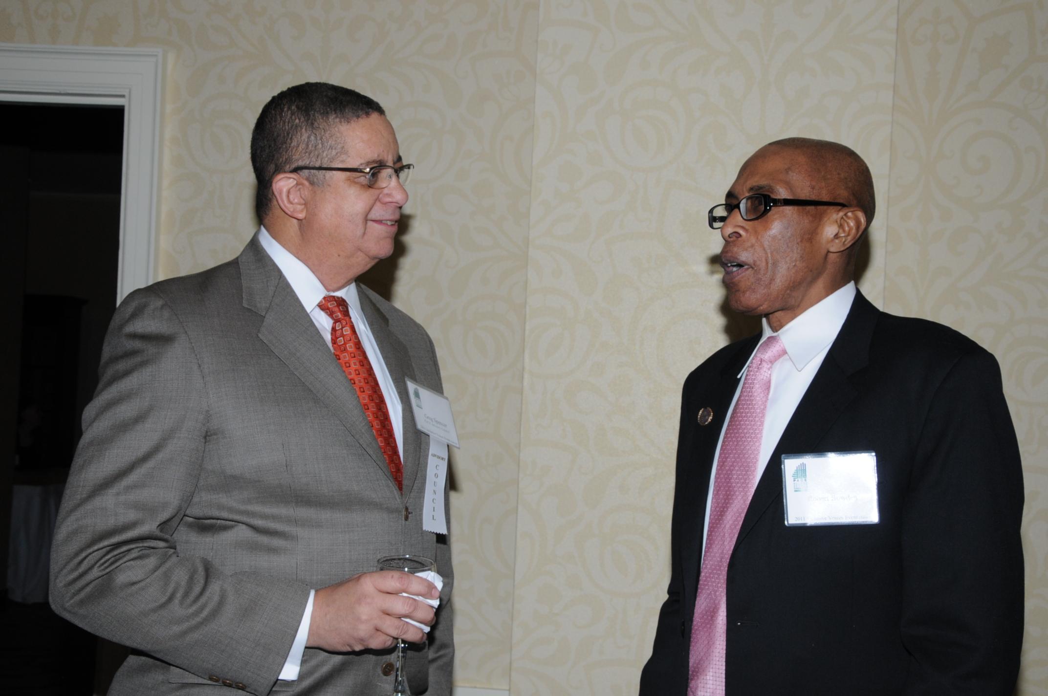 Greg Spencer & Robert Bowden 3.JPG