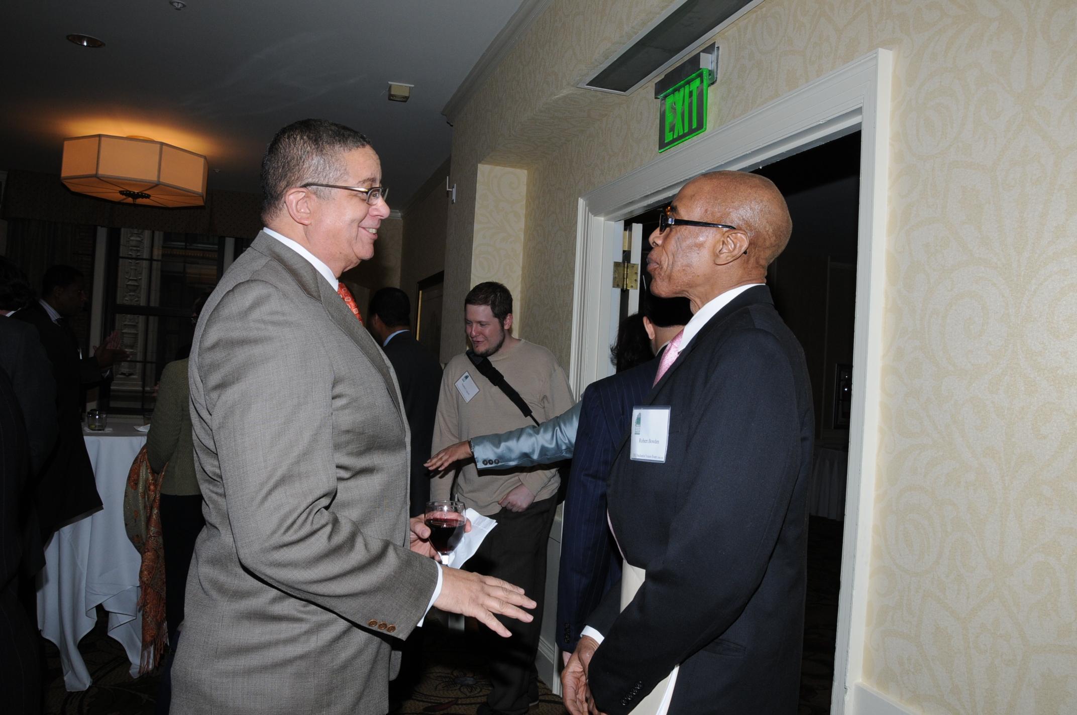 Greg Spencer & Robert Bowden.JPG