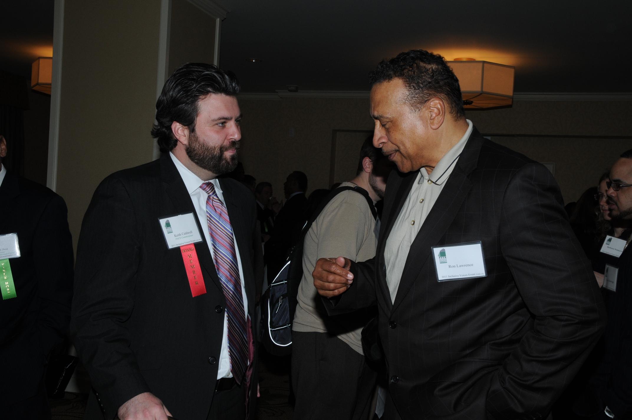 Keith Caldwell & Ron Lawrence 2.JPG