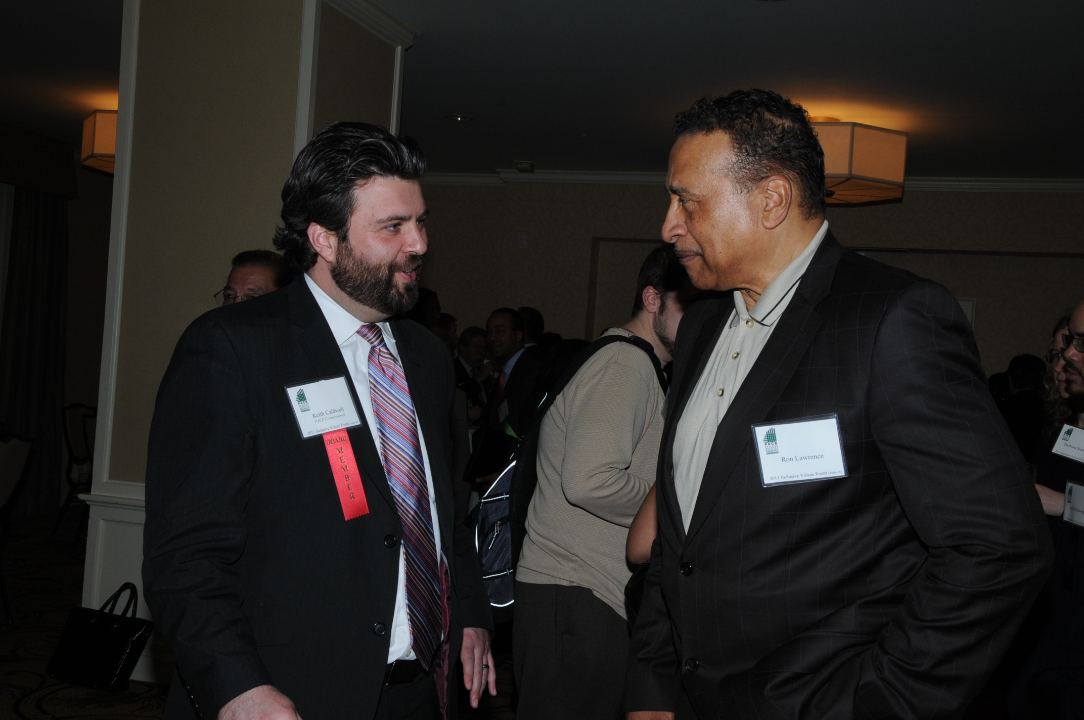 Keith Caldwell & Ron Lawrence.JPG