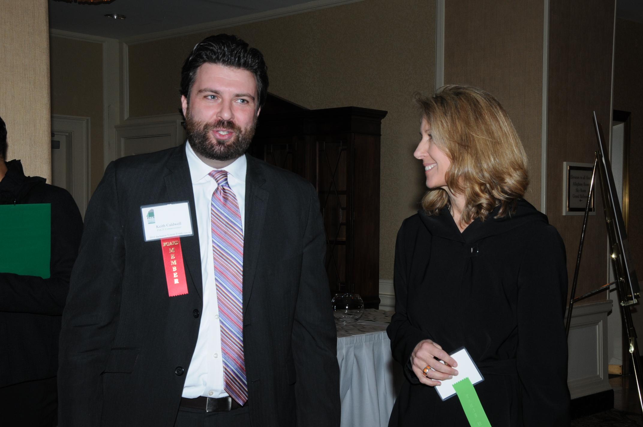 Keith Caldwell & Tracy Certo.JPG