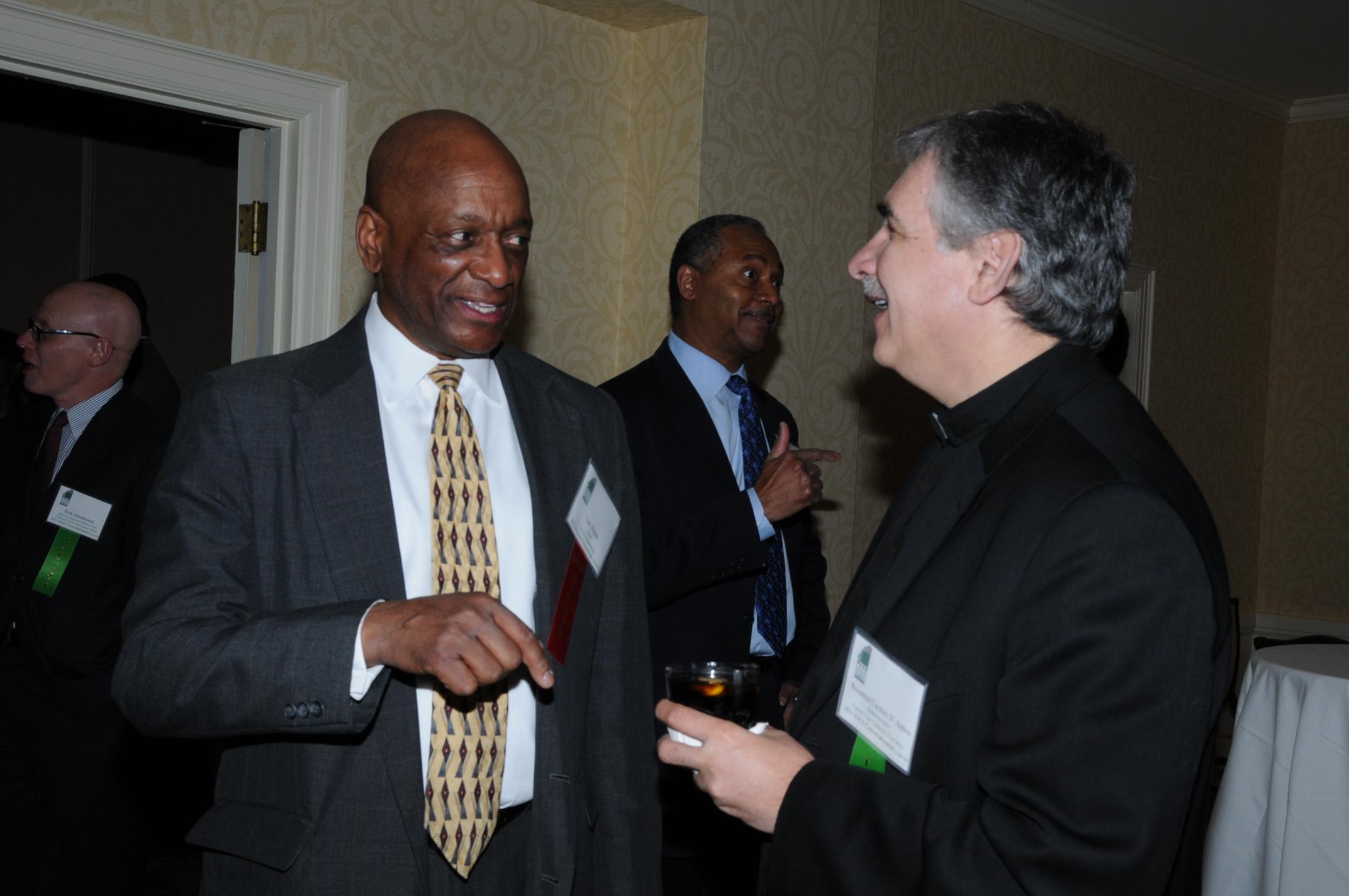 Lee Hipps & Rev. Carmen A. D'Amico.JPG