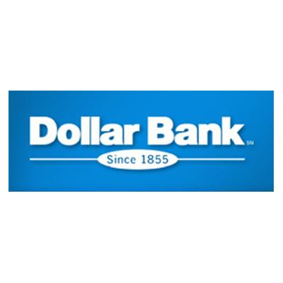 dollarbank.jpg