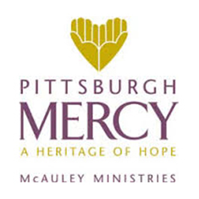 McAuley-Ministries-logo.jpg
