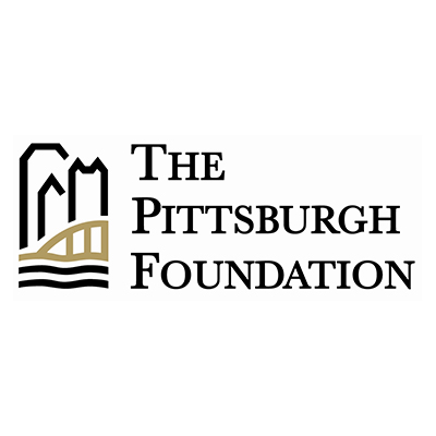 pittsburghfoundation.jpg
