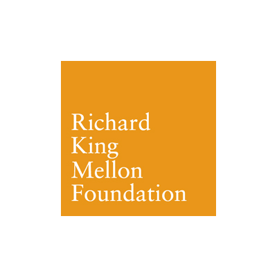 richardkingmellon.jpg