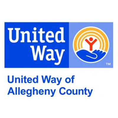unitedwayofAlleghenyCounty.jpg