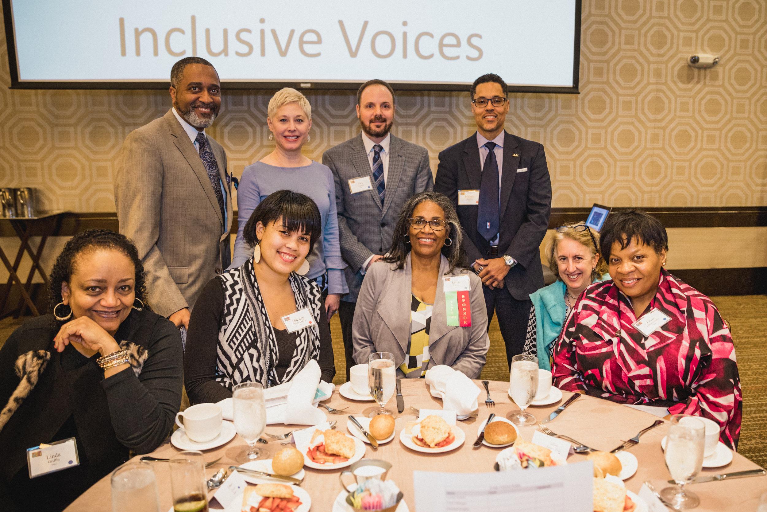 Inclusive Voices 2017-175.jpg