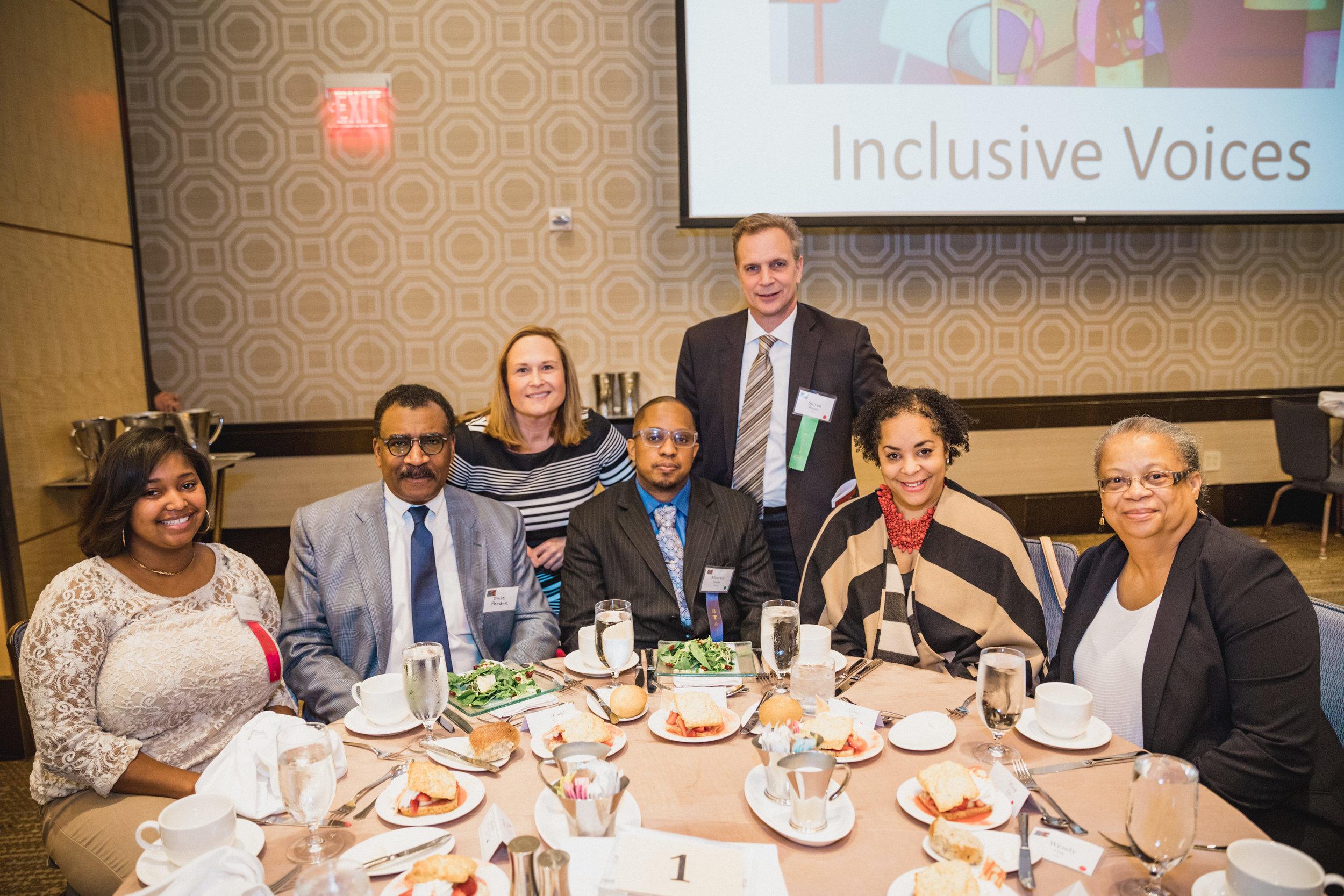 Inclusive Voices 2017-172.jpg