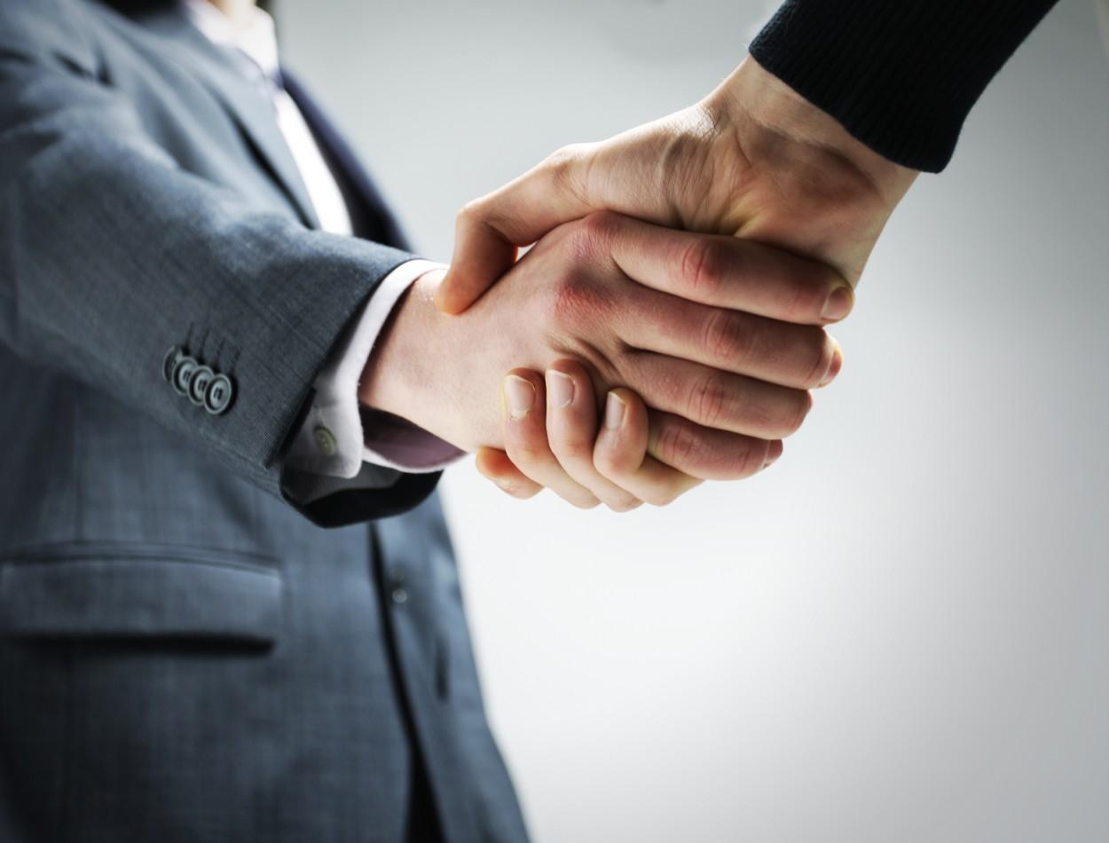 Team Evo Service Providers