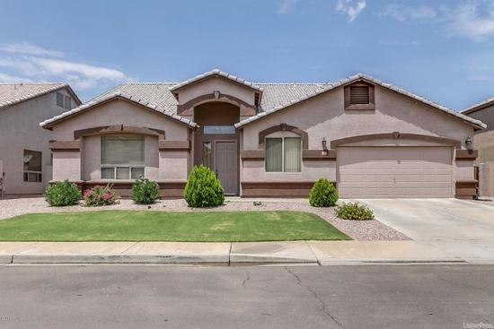 442 W Leah Ave Gilbert, AZ 85233