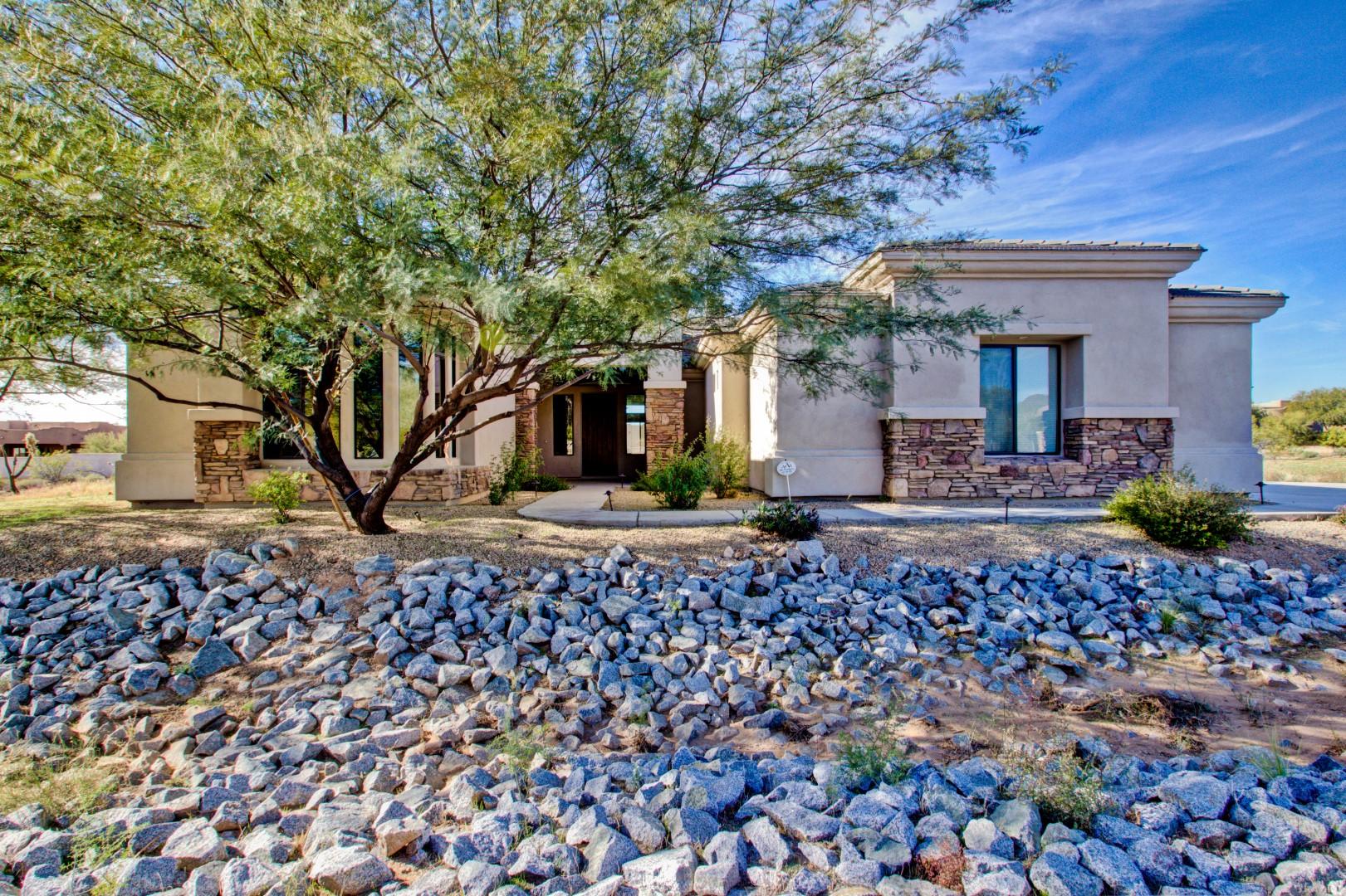 44 E IRVINE RD, Phoenix, AZ 85086