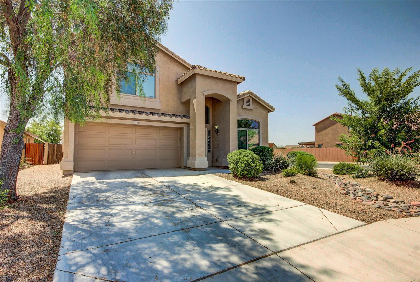 37844 N Kyle St.San Tan Valley, AZ 85140