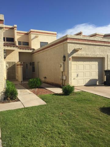 250 W Juniper Ave.33, Gilbert, AZ 85233