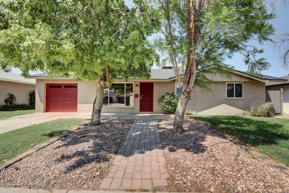 8614 E DIANNA DR, Scottsdale, AZ 85257