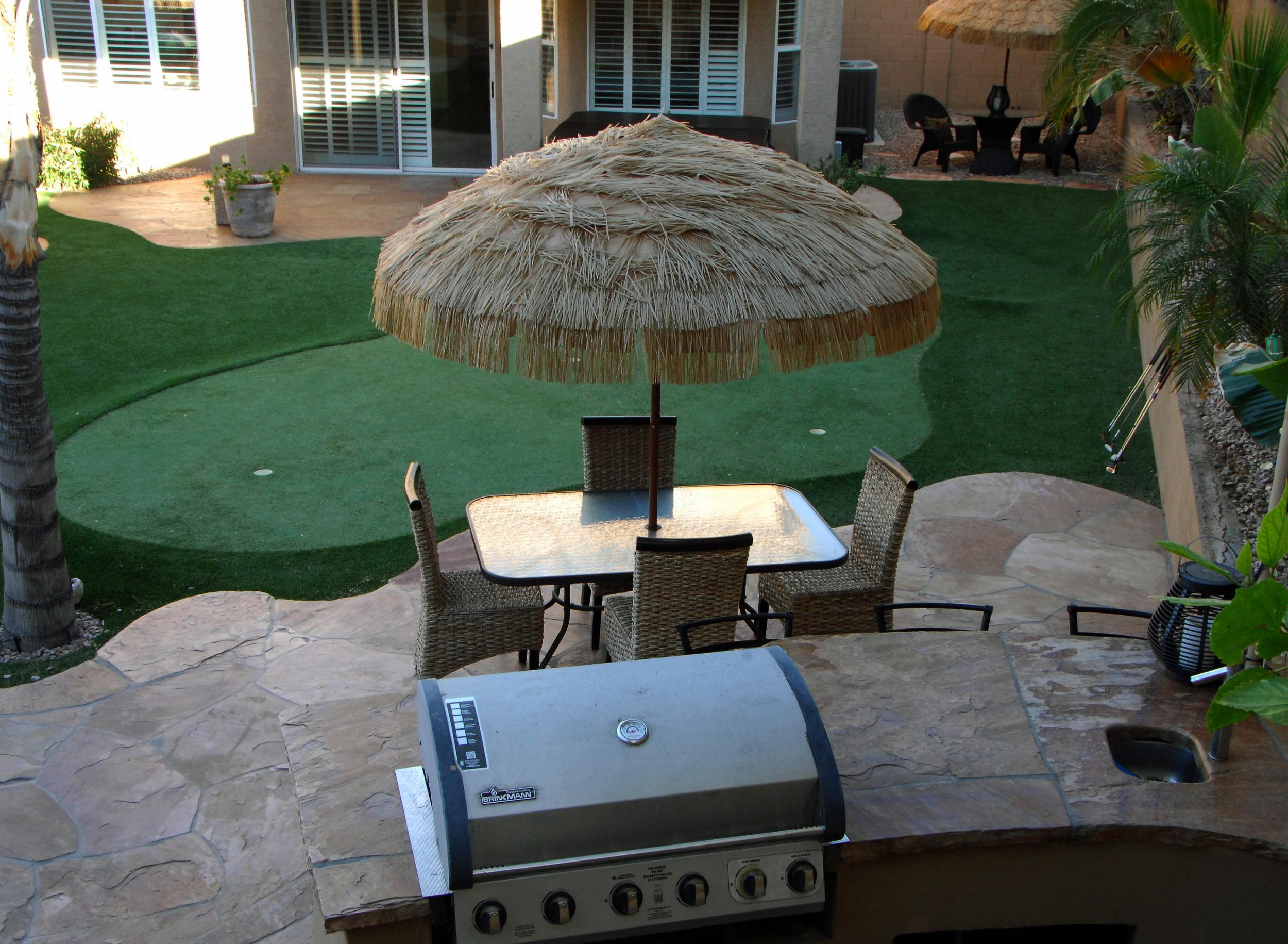 Backyard Photo 1.JPG